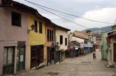 80212686.ssGEhYbj.Macedonia2007_P1190001