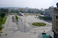 80212687.qSJIgbVD.Macedonia2007_P1200001
