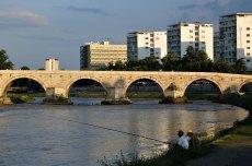 80212854.zAztxVxg.Macedonia2007_P1290024