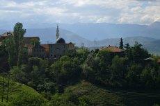 80212859.115h5WQx.Macedonia2007_P1300081