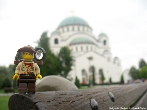 Belgrade-Serbia-Church-of-Saint-Sava