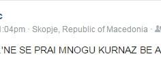 Реџо и Скопје (1)