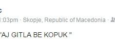 Реџо и Скопје (15)