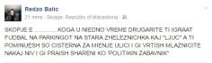 Реџо и Скопје (3)