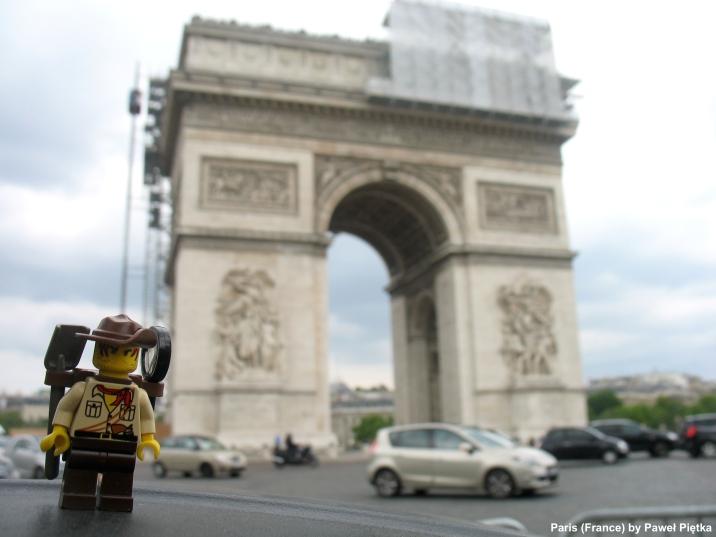 Paris-France-Place-Charles-de-Gaulle-and-the-Arc-de-Triomphe