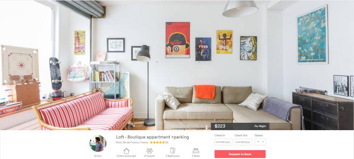 principles-of-economics-airbnb-3