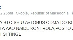 Skopje i Redzo (18)