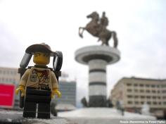 Skopje-Macedonia-Macedonia-Square-Alexander-the-Great