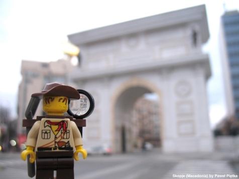 Skopje-Macedonia-Porta-Macedonia