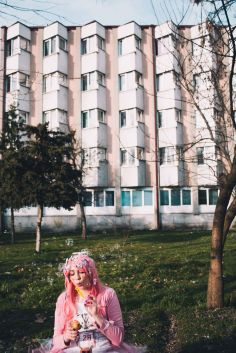 we-found-the-secret-japan-in-skopje-macedonia-20__880