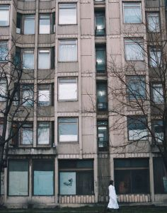 we-found-the-secret-japan-in-skopje-macedonia-4__880