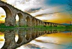 ...затоа што го чуваме минатото... ...because we guard our past... (gelodi)