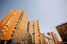...купиштата бетон... ...the piles of concrete... (concretepattern)