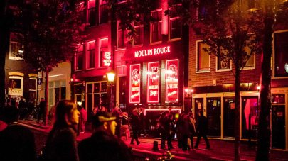amsterdam-red-light-district-001-1500x850