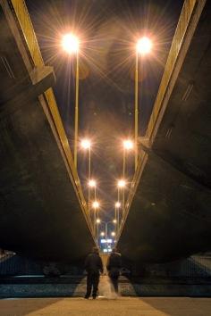 mostovi master_resize