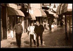 Old Bazaar, by Faruk Shehu (11)