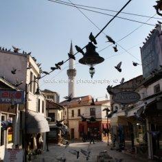 Old Bazaar, by Faruk Shehu (18)