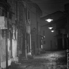 Old Bazaar, by Faruk Shehu (20)