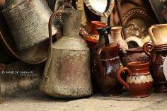 Old Bazaar, by Faruk Shehu (22)