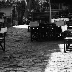 Old Bazaar, by Faruk Shehu (25)