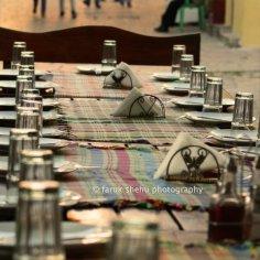Old Bazaar, by Faruk Shehu (26)