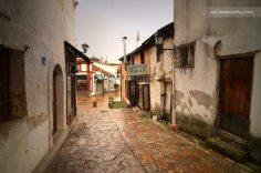 Old Bazaar, by Faruk Shehu (33)