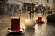 Old Bazaar, by Faruk Shehu (34)