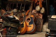 Old Bazaar, by Faruk Shehu (36)