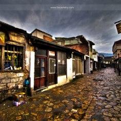 Old Bazaar, by Faruk Shehu (37)