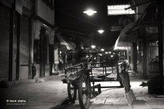 Old Bazaar, by Faruk Shehu (38)
