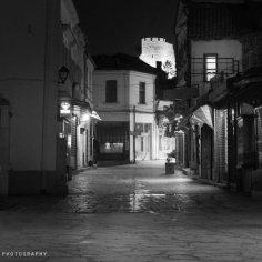 Old Bazaar, by Faruk Shehu (39)