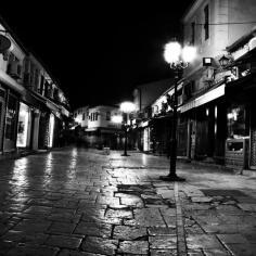 Old Bazaar, by Faruk Shehu (41)
