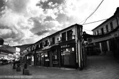 Old Bazaar, by Faruk Shehu (45)