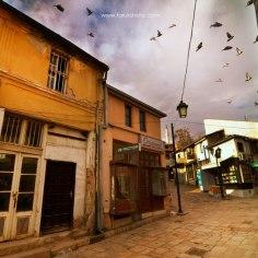 Old Bazaar, by Faruk Shehu (46)