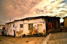 Old Bazaar, by Faruk Shehu (47)