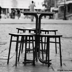 Old Bazaar, by Faruk Shehu (48)