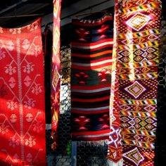 Old Bazaar, by Faruk Shehu (5)