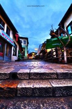 Old Bazaar, by Faruk Shehu (50)