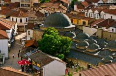 Old Bazaar, by Faruk Shehu (51)