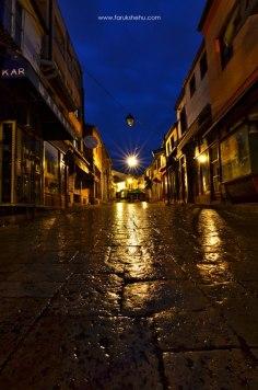 Old Bazaar, by Faruk Shehu (58)