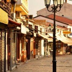 Old Bazaar, by Faruk Shehu (62)