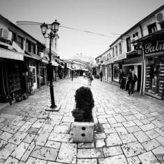 Old Bazaar, by Faruk Shehu (64)