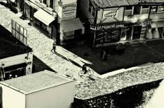 Old Bazaar, by Faruk Shehu (67)