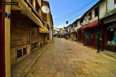 Old Bazaar, by Faruk Shehu (68)