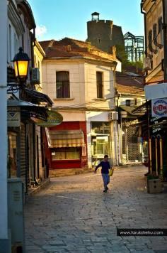 Old Bazaar, by Faruk Shehu (69)