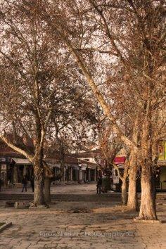 Old Bazaar, by Faruk Shehu (7)