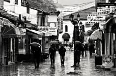 Old Bazaar, by Faruk Shehu (70)