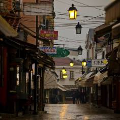 Old Bazaar, by Faruk Shehu (72)
