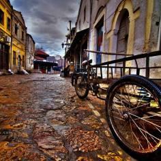 Old Bazaar, by Faruk Shehu (74)