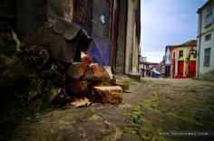 Old Bazaar, by Faruk Shehu (75)